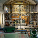 Chapel Renovations photo album